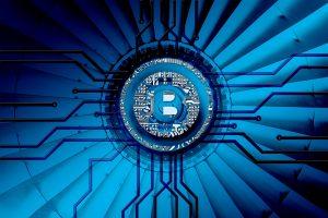 Stetig wachsende Nachfrage an Bitcoin